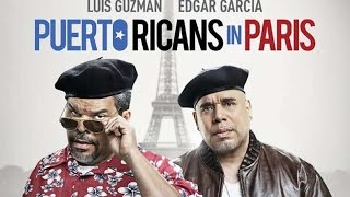 Nonton Puerto Ricans In Paris Film Subtitle Indonesia Streaming Movie Download