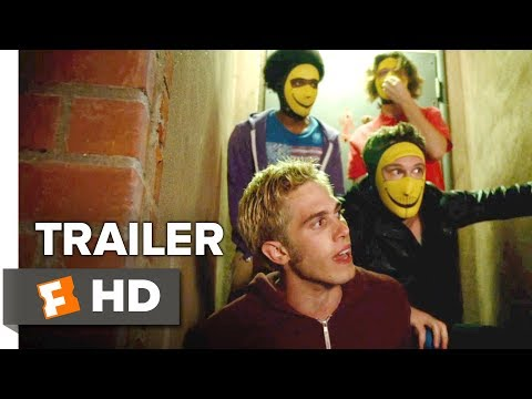 Billy Boy Trailer #1 (2018) | Movieclips Indie