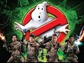 Ghostbusters The Video Game Free Download ©