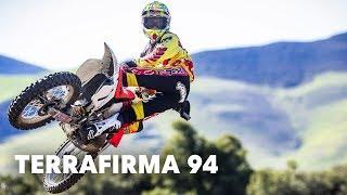 Terrafirma 94