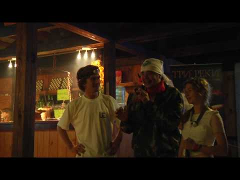 EN-FEST.wmv (видео)