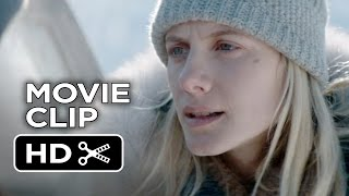 Nonton Aloft Movie Clip   She Doesn T Heal People  2015    Cillian Murphy  M  Lanie Laurent Movie Hd Film Subtitle Indonesia Streaming Movie Download