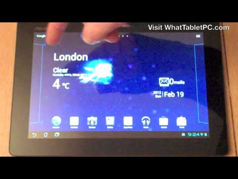 android 4.0 - http://whattabletpc.com/ Tutorial for Android showing how to use Android 4 Tablets and the basics of the Android operating system for mobile devices. Android...