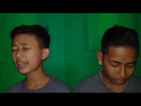 Review Video(machine Mie)si Suara Tupai L,made In Kevin And MUFID