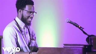 Video Cory Henry - NaaNaaNaa (Live) MP3, 3GP, MP4, WEBM, AVI, FLV Mei 2019
