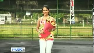 Horen Bala Ingi Dese   Jude Rogans  Origina New Sinhala Songs Video 2009 2010 2011 2012   YouTube