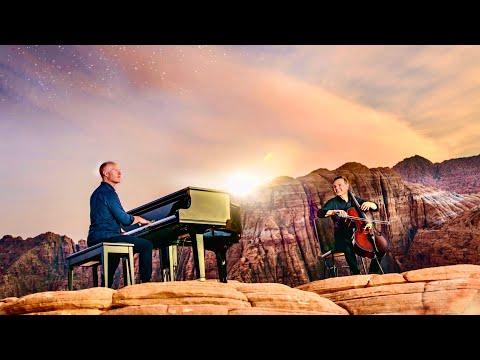 Lauren Daigle - You Say / Sonata Pathétique (Piano/Cello) ThePianoGuys