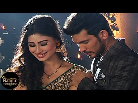Naagin | Ritik & Shivanya Unite In The Last Episode | 30th April 2016 Episode