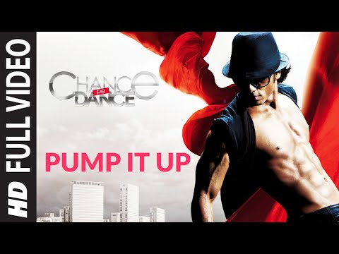 Download Pump It Up (Full Song) Film - Chance Pe Dance hd file 3gp hd mp4 download videos