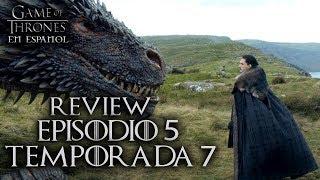 Sector 2814 : https://www.facebook.com/2814comics/ Sos fan de Game of Thrones? Querés saber TODO de la serie y de la historia? Entonces suscribite ...