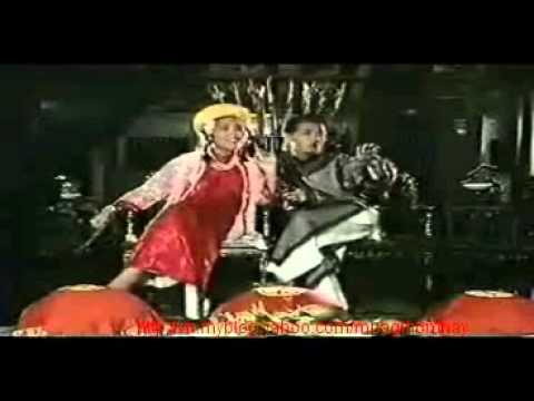 Với Thành Lộc, Hồng Vân là nhất