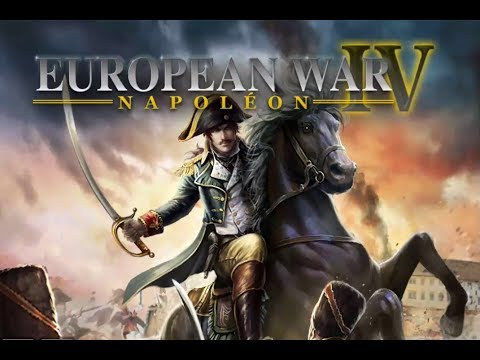 european war android review