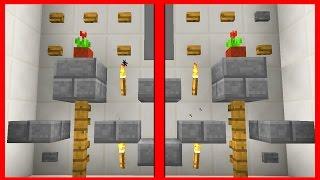 Findest du den FEHLER? | Minecraft [Deutsch/HD]