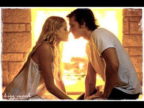 Endless love  (2014)