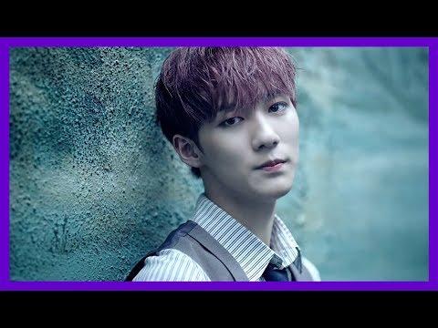 K-VILLE STAFF CHART - TOP 30 K-POP SONGS OF JULY 2017 (WEEK 4)