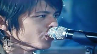 Download lagu Peterpan Tak Bisakah Mp3