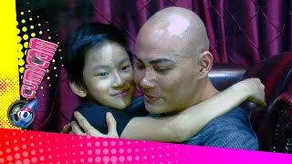 Video Deddy Corbuzier dan Azka Mengidap Disleksia - Cumicam 28 Juli 2015 MP3, 3GP, MP4, WEBM, AVI, FLV Juni 2018