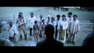 Nonton 'Birth of a Nation' (2016) Official Trailer Film Subtitle Indonesia Streaming Movie Download