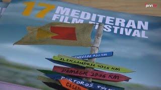 Premijerno prikazan film i glazbeni video spot Udruge fra Mladen Hrkać