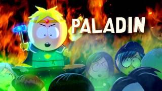 VGA 2012 Trailer