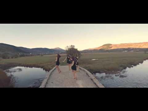 Macao band - Jozo Vucic - Bez ljubavi