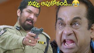 Video Brahmanandam & Posani Krishna Murali Ultimate Comedy || 2017 MP3, 3GP, MP4, WEBM, AVI, FLV Oktober 2018