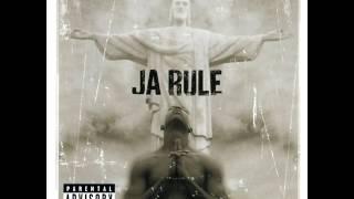Ja Rule (It's Murda) ft.DMX & Jay-Z (HQ)