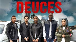 Nonton Deuces -  Full Movie English Film Subtitle Indonesia Streaming Movie Download