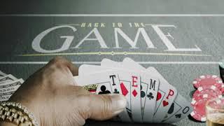 Tempo - Cama Vacia (Prod. by Wisin x Hyde x Los Legendarios)
