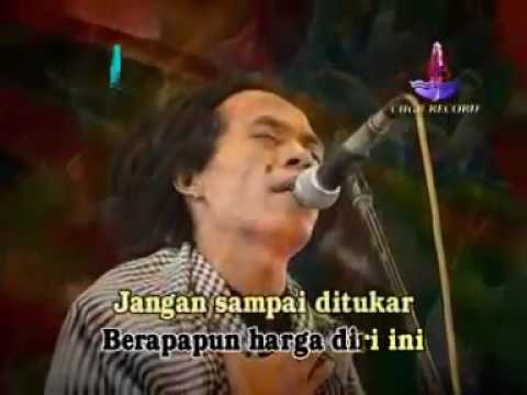 Download Video Harga Diri   Sodiq Monata