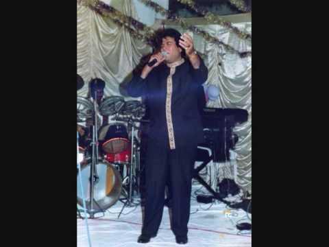 Video mujeh kitna pyar hai tumse     by hashim khan.wmv download in MP3, 3GP, MP4, WEBM, AVI, FLV January 2017