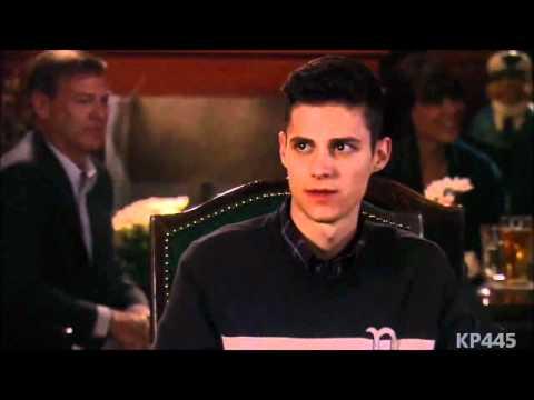 "The Secret Life of  the American Teenager|Season 4|Episode 4|Sneak Peek 1|""Busy Weekend"""