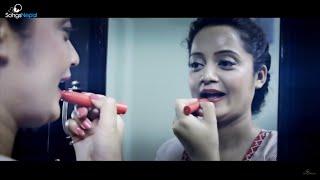 Agan Chhadera -  Satya Shree Sharma