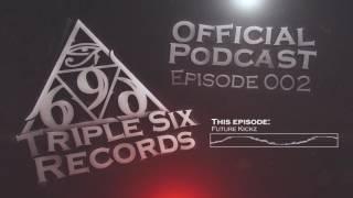 TSR008 ALBUM #1 OUT NOW @Hardtunes ! https://www.hardtunes.com/albums/various-artists-the-triple-six-records-album-/5836Artist:https://www.facebook.com/Future-Kickz-1487886474873228/