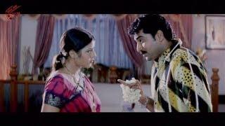 XxX Hot Indian SeX Rajeev Kanakala Forcing To Shruthi Please Naku Pellaindi Movie .3gp mp4 Tamil Video