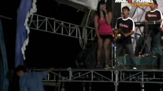 Bayang Bayang  -  Acha Kumala   PANTURA