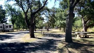 Kerrville (TX) United States  city photo : Kerrville Shreiner Park in Kerrville, TX