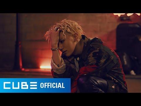 BEAST(비스트) - 예이 (YeY) (현승 Teaser) - Thời lượng: 24 giây.