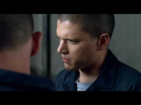 Prison Break season 1 episode 12 l'épisode complet Dans la description