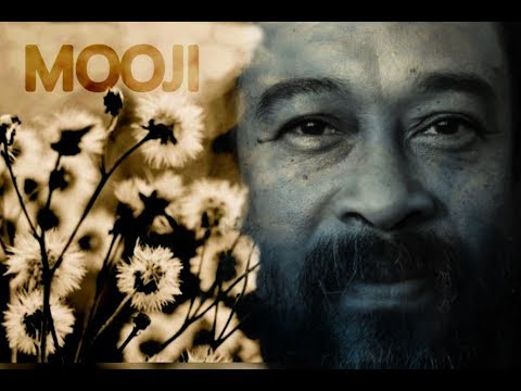 Mooji Audio: We Can Neutralize Ignorance Through Repetition of What is True