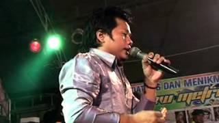 Video 08 Patah Hati - Wawan Purwadha - Om New Metro Live Karangdowo Pati MP3, 3GP, MP4, WEBM, AVI, FLV Desember 2018