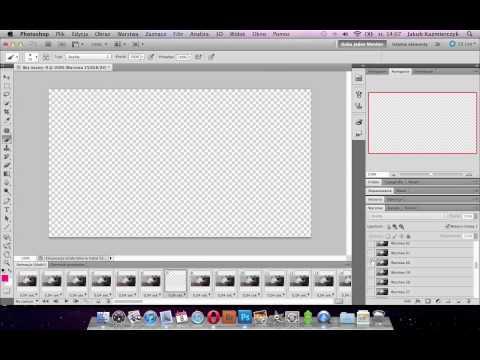 Kinematografiki - jak je stworzyć - poradnik wideo