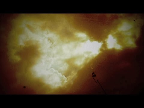Gojira - Spring 2014 - Buffalo