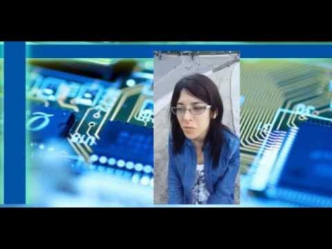 0  ¿Que es la nanotecnología?