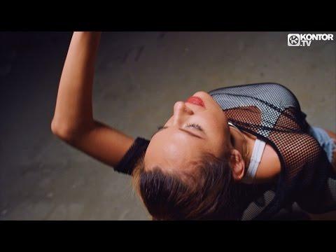 DJ S.K.T feat. Rae - Take Me Away