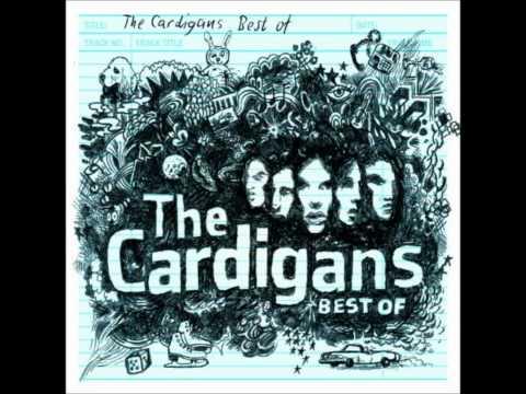 Tekst piosenki The Cardigans - The model po polsku
