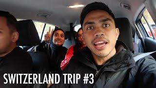 Video Switzerland Trip #3 MP3, 3GP, MP4, WEBM, AVI, FLV Januari 2019