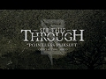 See This Through - Pointless Pursuit [Official Lyric Video]