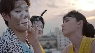 Nonton Soundtrack Suddenly Twenty   Davika Hoorne   Thai Movie   Film Subtitle Indonesia Streaming Movie Download
