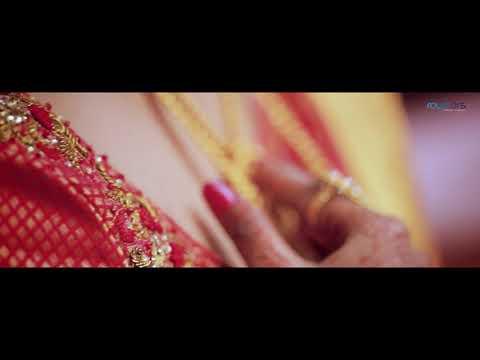 Video Nithin-Sruthi Wedding Highlights-Royiters Wedding Company download in MP3, 3GP, MP4, WEBM, AVI, FLV January 2017